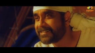 Shirdi Sai Full Songs HD - Saranu Saranu Song - Nagarjuna, Sunitha, MM Keeravani