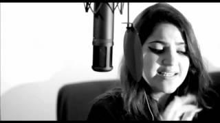 Heer (Acoustic Version) - Jab Tak Hai Jaan
