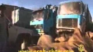 طريق الموت بالهند - طرقات قاتلة - فيلم وثائقي - الجزء 2