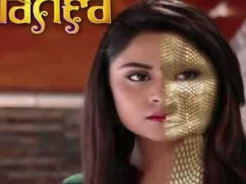 Xxx Mp4 NAAGINI SERIAL REAL NAMES OF CHARACTERS IN THE SERIAL 3gp Sex