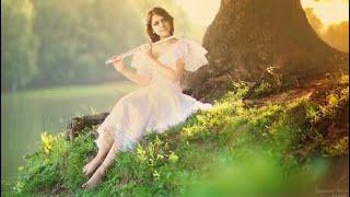 faded flute mix (lyrics) HD