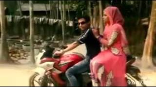 S.M.Rakib New bangla song 2016