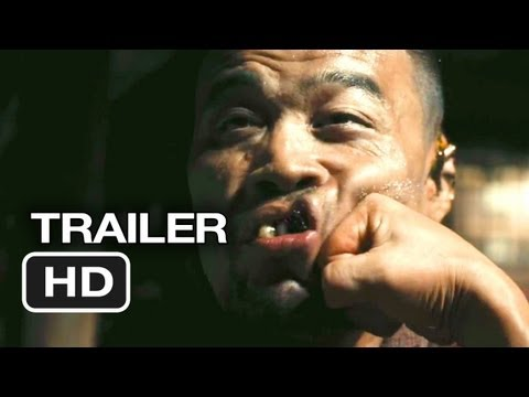 Xxx Mp4 Dragon Official US Release Trailer 1 2012 Donnie Yen Takeshi Kaneshiro Movie HD 3gp Sex