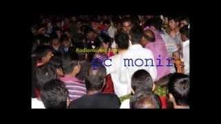 gazarianews24 com মঙ্গলবার পহেলা বৈশাখ সন্ধ্যায় ঢাকা বিশ্ববিদ্যালয়ের টিএসসিতে যৌন নিপীড়নের ঘটনা