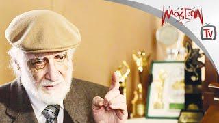 Michel El Masry - رحلة الموسيقار ميشيل المصرى من كوكب الشرق.. للطوفان