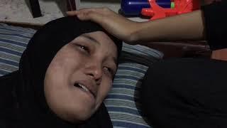 UNIVERSITY MALAYSIA KELANTAN (UMK)_ASTRO ASSIGNMENT