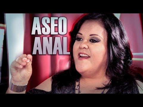 Aseo Anal