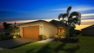10366 SW Indian Lilac Trail   4K Video
