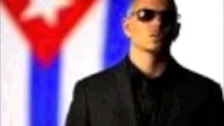 Pitbull - My Kinda Girl (Ft. Nelly) | HOT NEW SONG 2012