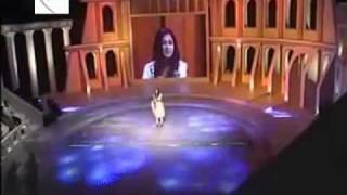 Bhul kore jodi kokhono - Sania Sultana Liza