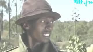 Eritrean comedy ( manta ) by Tafla and Suzinino