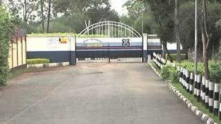 Wanafunzi 5  Waliofurushwa St. Georges Wafika Mahakamani, Wadai Haki Zao Zimekiukwa