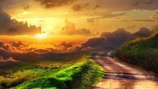 Jésus dit : Vous êtes le miracle qui marche dans la foi
