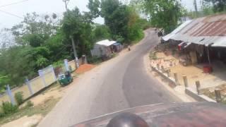 Download রাঙামাটি যাওয়ার পথে 3Gp Mp4