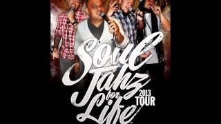 Rebel Souljahz   Souljahz For Life