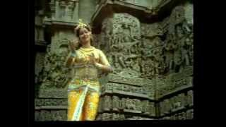 SANKARABHARANAM{Classic Movie} Songs.