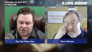 153 - Places to Upload Online Videos on Video Marketing Madness