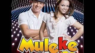 Muleke Doido- Oh Mulher Ruim