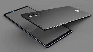 Jio Phone 3 - 30MP DSLR Camera, 5G, 6GB Ram a 128GB, Price, Speces & Launch Date Get A Website