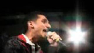 Jump Off London Immortal Technique MC Battles (June)