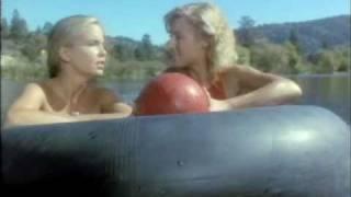 31 Horror Movies in 31 Days 3x28: MUNCHIES (1987)