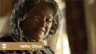 Velho Chico: capítulo 44 da novela, terça, 3 de maio, na Globo