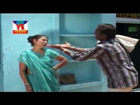 Xxx Mp4 सास ननद रोवे और बहु पलंग सोवे 1 Saas Nanad Rove Bahu Padi Sove Funny Dehati Movie Dehati VIdeo 3gp Sex