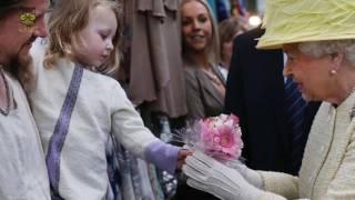 5 أشياء ستحدث في بريطانيا فور وفاة الملكة إليزابيث