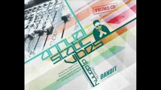 images Nonstop Bollywood Club Mix 2012 ASV Mixtape DJ Danny Dandit Inc