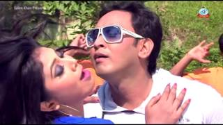 Parar Loke Bole - Munni Akhter Maria - Full Music Video - Sangeeta