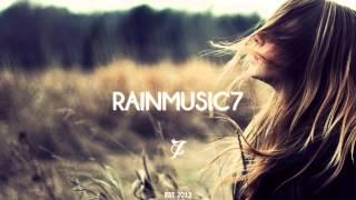 Lisa Miskovsky - Still Alive (Madza remix)