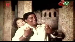 Tumi Acho Mone By Riaz & Shabnur & Dipjol Film Kala Manik Singer Andrew & Kanak & Biplap