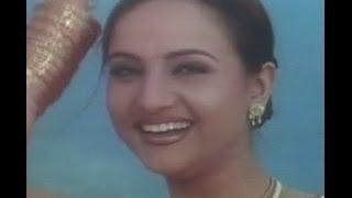 Barpipal Le - Nepali Movie JEEWAN REKHA - Shreekrishana Shrestha Bipana Thapa