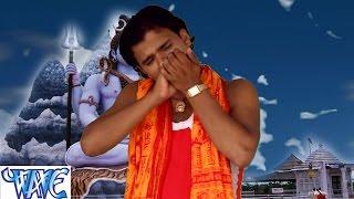HD सईया ऐ सखी - Devghar Ke Mahima | Parmod Premi Yadav | Bhojpuri Kanwar Bhajan 2015