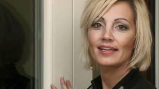 Tanja Lasch - Er hat mich geliebt.mp4