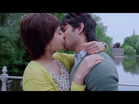 Xxx Mp4 Chaar Kadam PK 1080p Song 3gp Sex