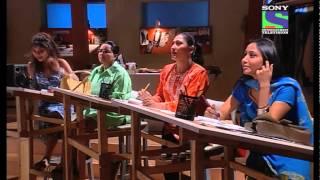 Jassi Jaisi Koi Nahin - Episode 78