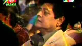 Shakib khan-Apu Biswas -Resi and Keya dance