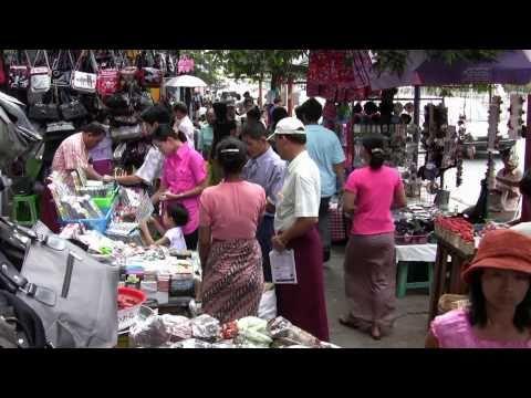 Xxx Mp4 Yangon Myanmar 3gp Sex