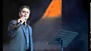 Fadhl Shaker Layali Beirut 1 - Owa