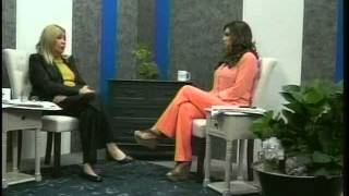 Entrevista Karen Fisher ex fiscal contra la corrupción VC 1100 190615
