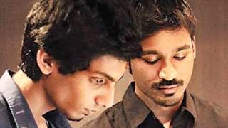 Kanave Kanave - David Tamil Song
