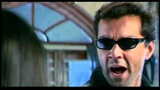 Pyaar Ho Na Jaaye [Full Song] Bichhoo