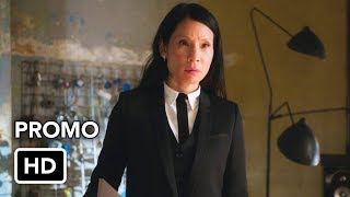 "Elementary 6x04 Promo ""Our Time Is Up"" (HD) Season 6 Episode 4 Promo"
