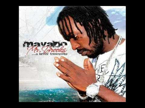 MAVADO - A SO YOU MOVE (MESSAGE TO THE BROADCAST COMMISH) Video Clip