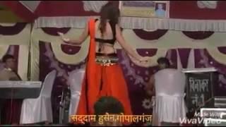 Chhalakata hamro jawaniya a raja