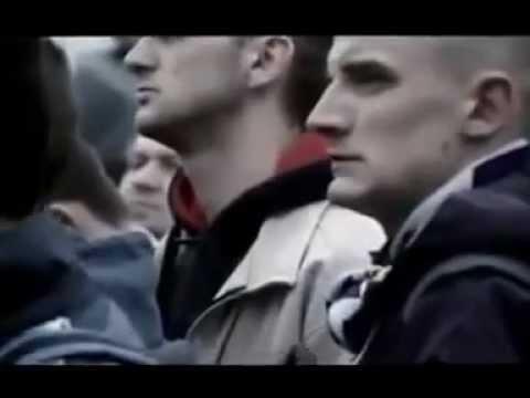 Xxx Mp4 Poland Football Hooligans 3gp 3gp Sex