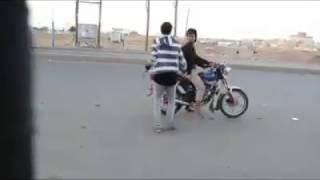 دلازه  يمنية تموتك ضحك لأول مرة في اليمن دلازة دوت كوم