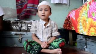 ছোটো বাচ্চার একটি সুন্দর তেলয়াত  new bangla islamic videos 2016 islamic sokti.com