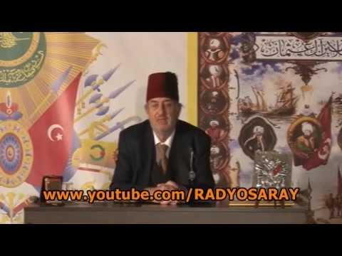 Fethullah Gülen Bir Ermeni Dönmesi midir Kadir Mısıroğlu